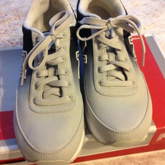 New Balance Shoes - Shoes